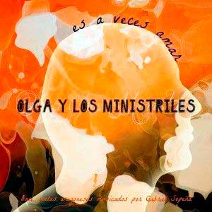 LIBRETO-OLGA-Y-LOS-MINISTRILES-0114-02-TRAZ-11-300x300