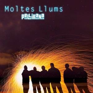Moltes Llums. Album, Mésdemil, 2015