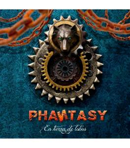 phantasy-cd-en-tierra-de-lobos