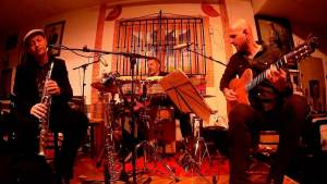 sergio-albacete-trio-falmenco