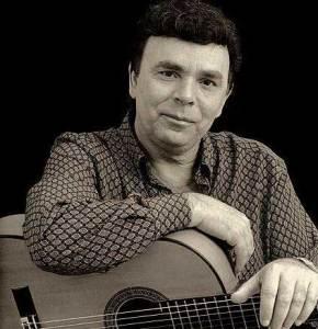 José Luis Postigo