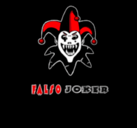Falso Joker