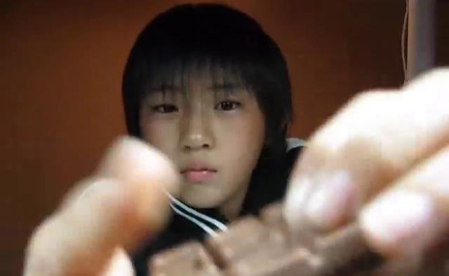 莉久くんは昔はEXILEのバックダンサーとしても活躍していたこともあったそうで現在はRickyという名前でラッパーとして活躍をしているようです。