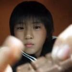 平野紫耀 くん弟、RICKYがCDデビュー!? EXILEのバックも?