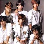 King&Prince(キンプリ)がTOKIOカケル出演!内容やコンサートツアーは?