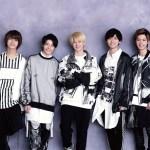 キンプリ新曲「koi-wazurai」発売決定!発売日、予約方法