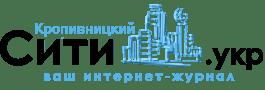 logo_krop