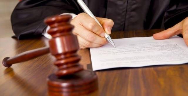 В Одессе осудили «домушников» - они получили реальные тюремные сроки