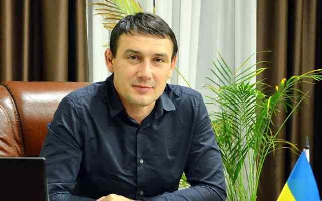 Вице-губернатором Одесской области стал соратник Порошенко с годовым доходом больше 100 миллионов