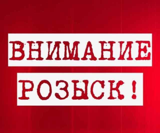 Ушел в школу и не вернулся: в Одессе 2 дня ищут мальчика