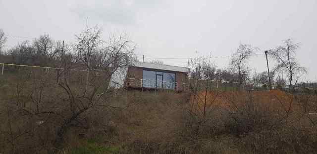 В Одессе на склонах продают МАФ, который оказался нахалстроем. Фото