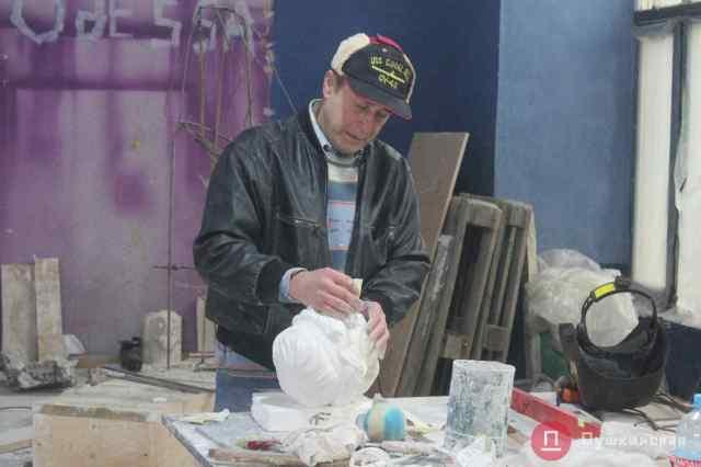 Одесситам предлагают подписать петицию за возобновление профессии реставратора в вузах