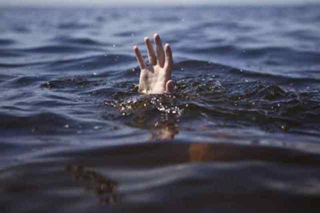 Полиция открыла два уголовных производства по факту гибели ребенка в Одесской области