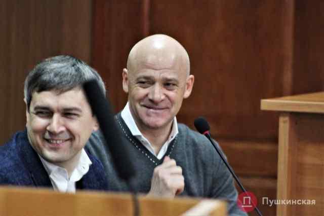 Судьи выносят приговор по «делу Краяна», в суде - аншлаг. Онлайн-трансляция