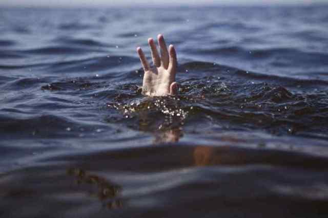 В Одесской области ищут двоих людей, которые пропали в Черном море