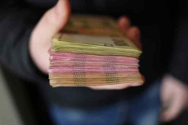 Одесситка «развела» государство на соцпомощь, скрыв свои реальные доходы