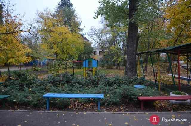 Без вилок, личного пространства и должной реабилитации: что обнаружили в бывшем «Свитанке» представители Омбудсмена в Одессе