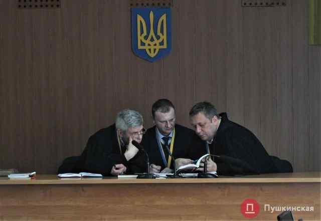 Детектива НАБУ могут привлечь к ответственности за вызов на допрос судей, которые рассматривали дело «Краяна»