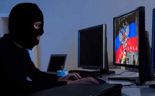 Разжигал межнациональную рознь и поддерживал создание ОНР: в Одессе задержали Интернет-агитатора