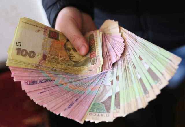 Из-за чиновника из Одесской области страна недополучила полмиллиона — его оштрафовали на 85 гривен