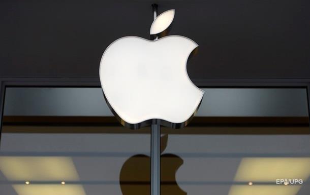 Apple разрешила протирать гаджеты салфетками