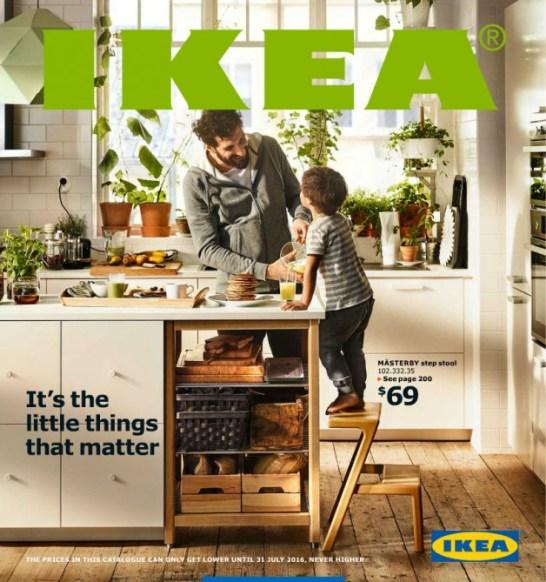 子どもおもちゃ収納にIKEAがおすすめ