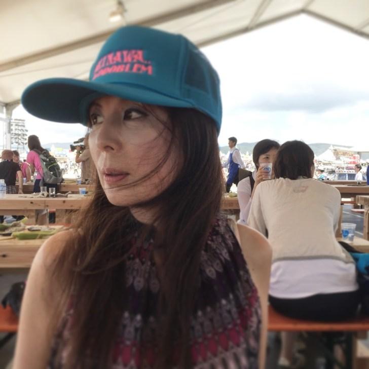 Reborn-Art Festival × ap bank fes 2016 で終わった7月。まちナビは8月も頑張りますよ〜❤