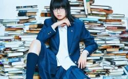 【9/14(金)公開】響 -HIBIKI-
