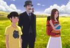 【4/26(金)公開】バースデー・ワンダーランド|原監督作『はじまりのみち』に出演した『勝手にふるえてろ』などの松岡茉優が務める。