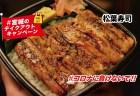 【店内飲食OK】ロースカツ膳  1300円(税別)ミナトノトウヤ|#コロナに負けないで!#宮城のテイクアウトキャンペーン