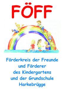 foeff