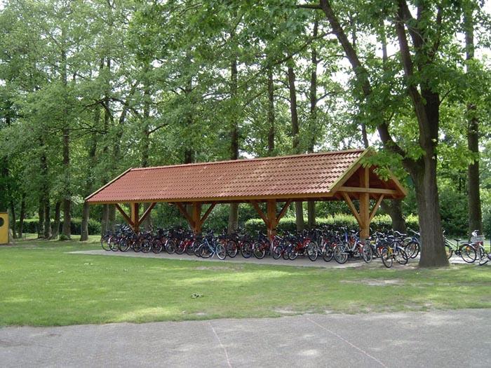 fahrradstand_03