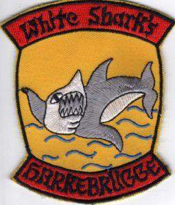 white-sharks