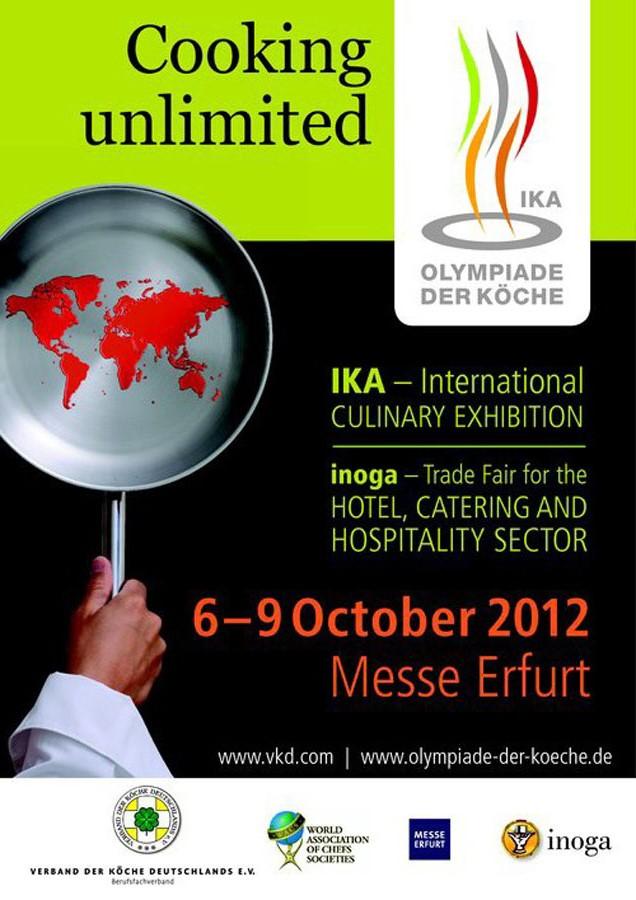 IKA-Erfurt-2012