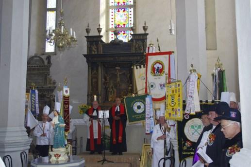 Laurentiustag Rheinsberg-2012 (22)