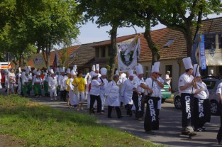Laurentiustag Rheinsberg-2012 (25)