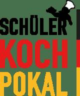 logo_schuelerkochpokal_rz-160x192