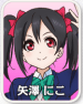 矢澤にこアイコン