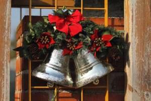 Christmas Wreath (13)