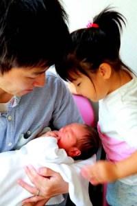 baby-tokuten (2)