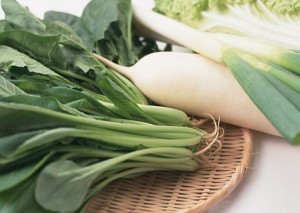 野菜宅配の断り方