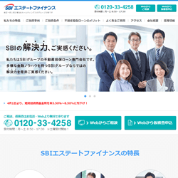 sbi_efinance_l_web