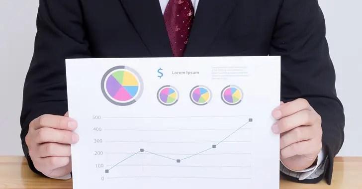 法人・個人事業主が「ビジネスローン」ではなく「不動産担保カードローン」を利用するメリット