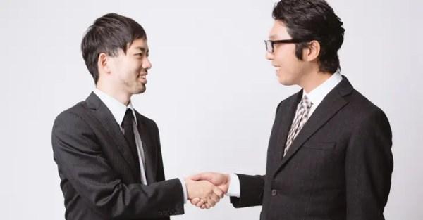 その8.返済費用のねん出が困難になると他社の貸金業者を紹介してくる
