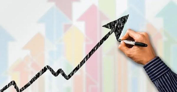 不動産担保ローンの金利の仕組み