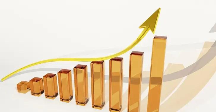 不動産投資ローンの金利比較