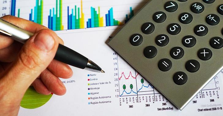 住宅ローン変動金利の金利上昇シミュレーション