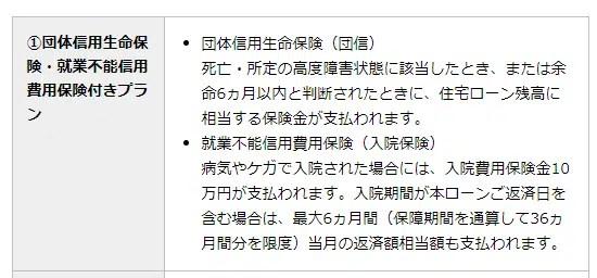東京スター銀行/スター住宅ローン