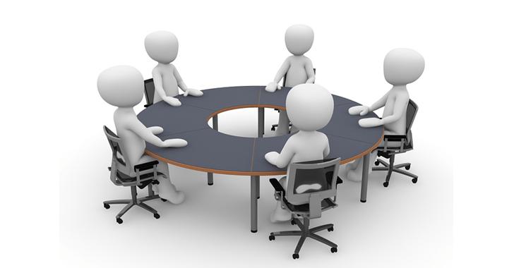 日銀が2018年7月31日の金融政策決定会合で行ったこと