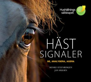 hastsignaler_omslag